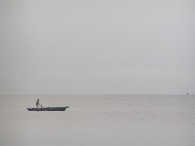 952__Cloudy_fisherman.jpg