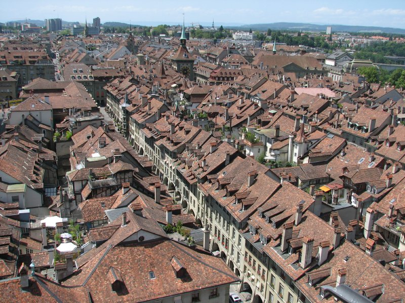 large_120__Old_town_of_Bern.jpg