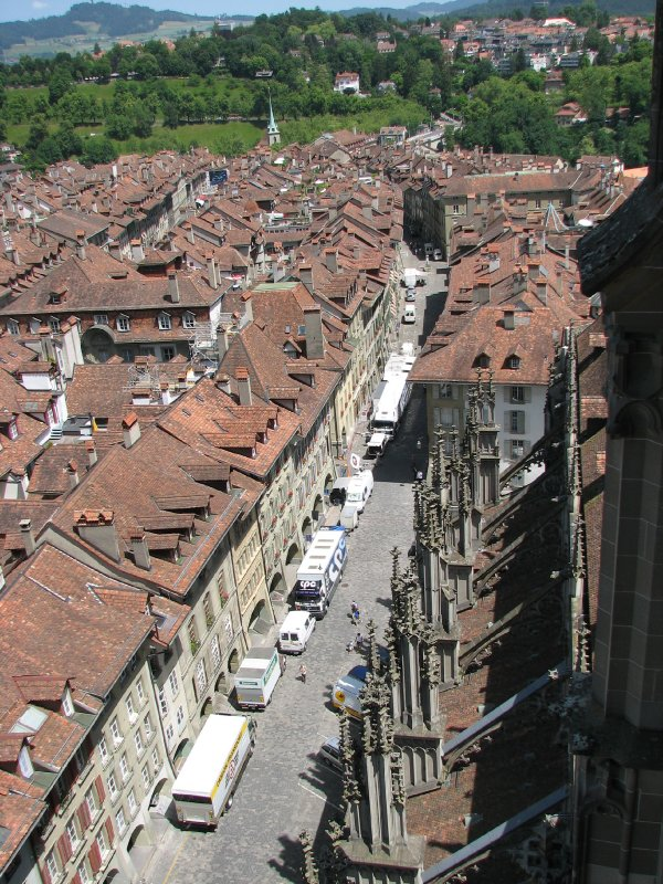 large_121__Old_Town_of_Bern.jpg