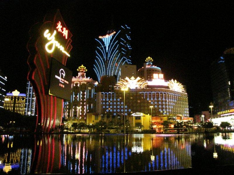 D1e_17a casinos