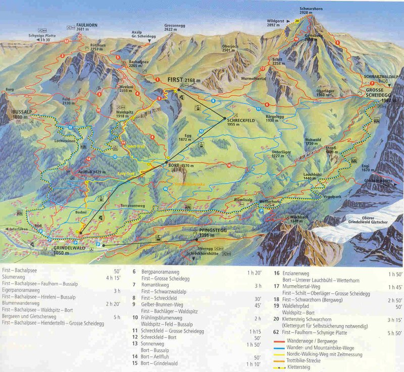 large_Trekking_trails_map.jpg