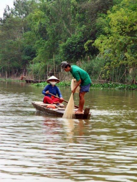 Vietnam - my country