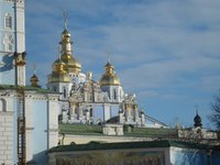Kiev_Church_1.jpg