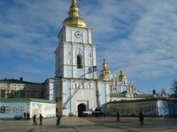 Kiev_Church_2.jpg