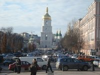 Kiev_Entry_Dome_Bldg.jpg