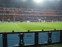 Soccer_Game_1.jpg
