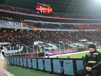 Soccer_Game_2.jpg