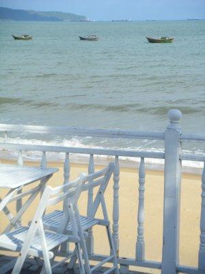 Sea view, Quy Nhon