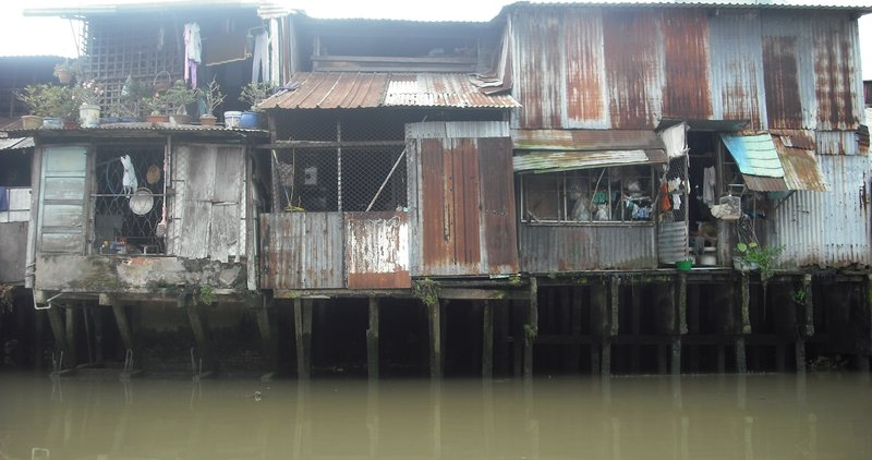 large_7Stilt_Houses.jpg