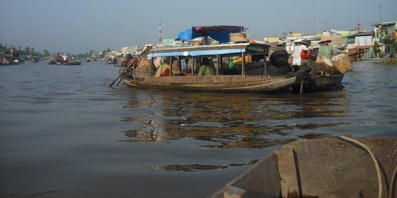 large_Boats.jpg