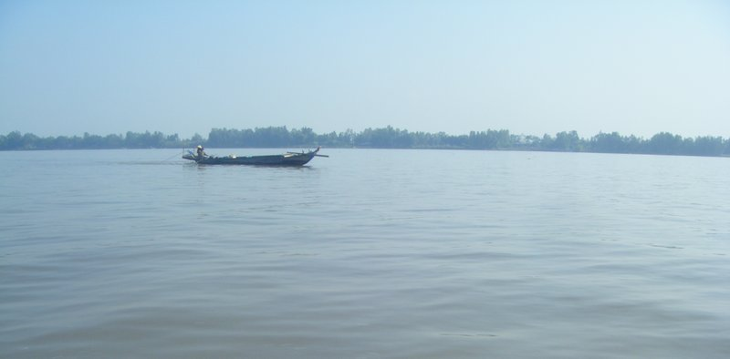 large_Mekong_River.jpg