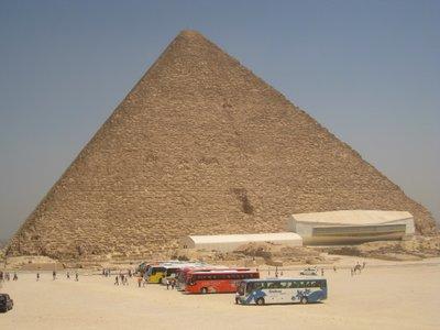 Keopspyramiden