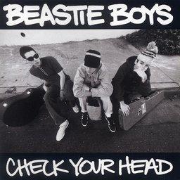 check-your-head.jpg