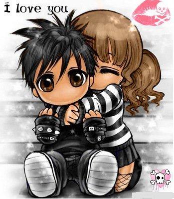 emo-love-160-hug.jpg