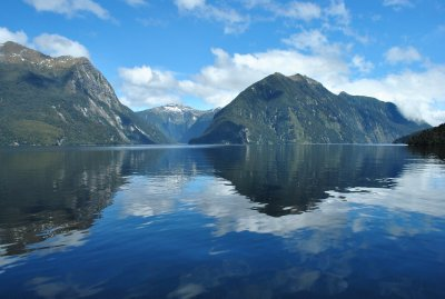 Doubtful Sound (59)