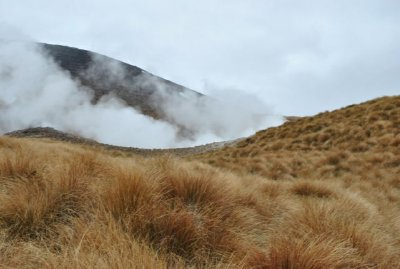 Tongariro crossing (73)