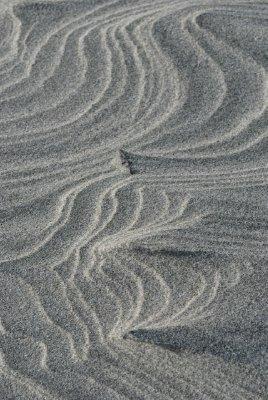 Wharakiki Beach (73)