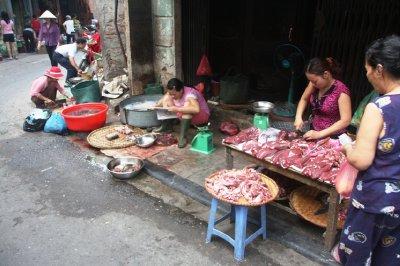 Hanoi__0_.jpg