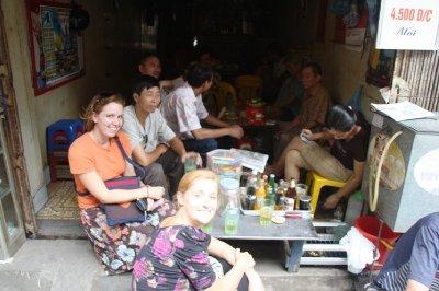 Hanoi__10_.jpg