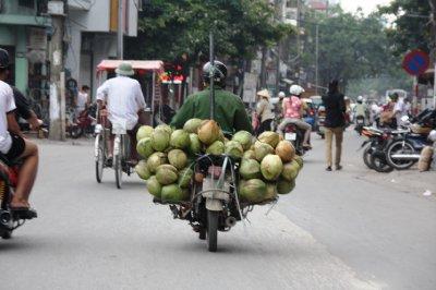 Hanoi__12_.jpg