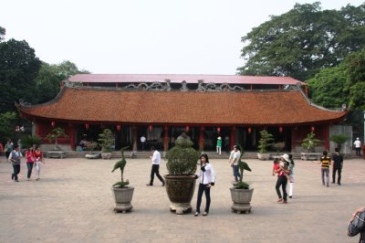 Hanoi__13_.jpg