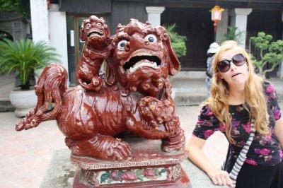 Hanoi__14_.jpg
