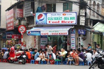 Hanoi__18_.jpg