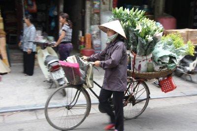 Hanoi__3_.jpg