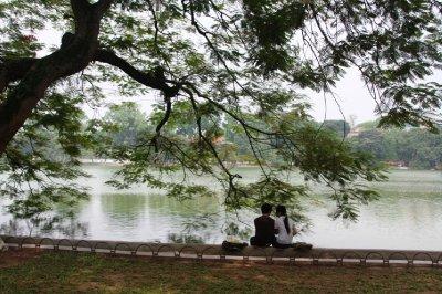 Hanoi__4_.jpg