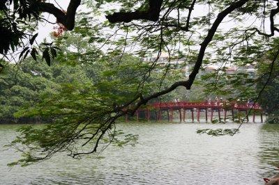 Hanoi__5_.jpg