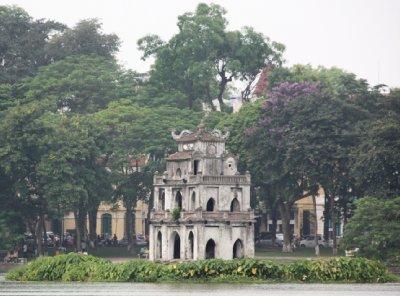 Hanoi__6_.jpg
