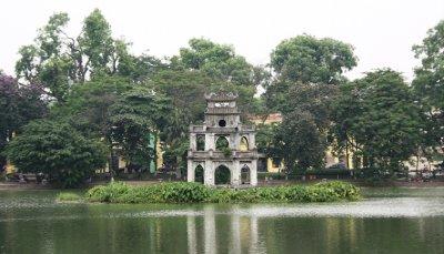Hanoi__7_.jpg