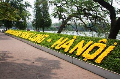 Hanoi__9_.jpg