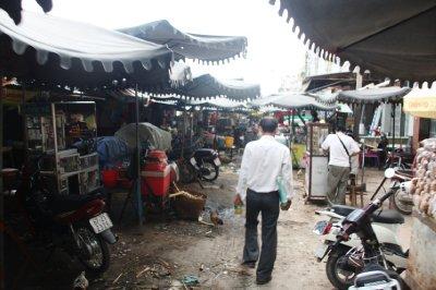 Mekong_Del..MC__37_.jpg