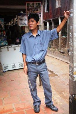 Mekong_Del..MC__44_.jpg