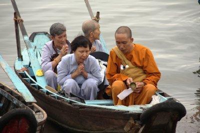 Mekong_Del..MC__53_.jpg
