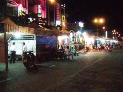 Mekong_Del..MC__56_.jpg