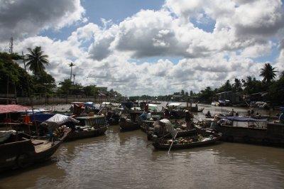 Mekong_Del..MC__65_.jpg