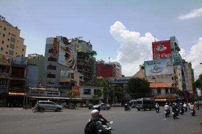 Mekong_Del..MC__75_.jpg