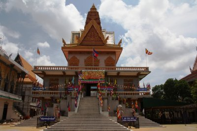 PP_and_Siem_Reap__12_.jpg