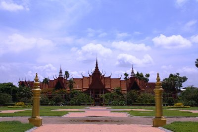PP_and_Siem_Reap__14_.jpg