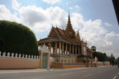 PP_and_Siem_Reap__19_.jpg