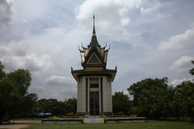 PP_and_Siem_Reap__28_.jpg