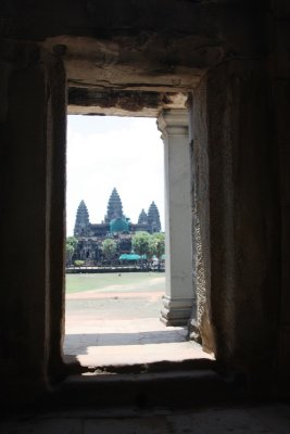 PP_and_Siem_Reap__44_.jpg