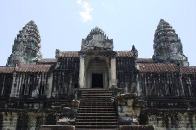 PP_and_Siem_Reap__46_.jpg