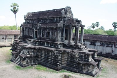 PP_and_Siem_Reap__48_.jpg