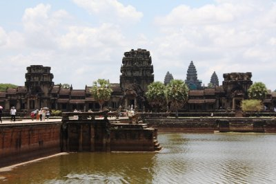 PP_and_Siem_Reap__51_.jpg