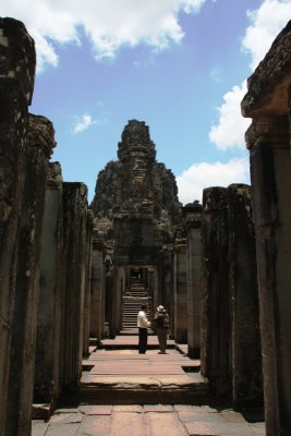 PP_and_Siem_Reap__53_.jpg