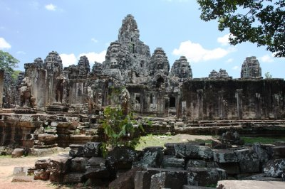 PP_and_Siem_Reap__57_.jpg