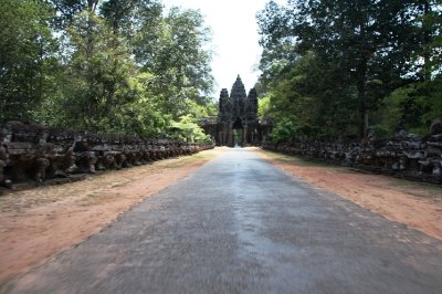 PP_and_Siem_Reap__63_.jpg